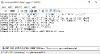 nmea-logger-window-s.jpg